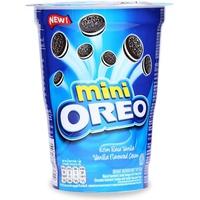 Bánh Oreo kem vani