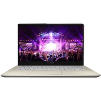 Laptop Asus S430UA-EB099T