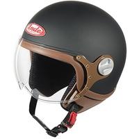 Mũ bảo hiểm Andes 3S 103D