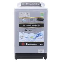 Máy giặt Panasonic NA-F85A4GRV 8.5kg