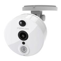 Camera quan sát Foscam C2