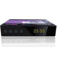 Đầu thu DVB-T2 HD-789S