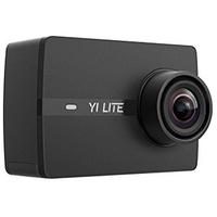 Camera hành động Xiaomi Yi Lite