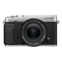 Máy ảnh Fujifilm X-E2S Lens 18-55mm