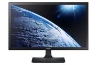 Màn hình Philips 279X6QJSW 27 inch LED Cong