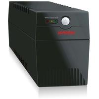 Bộ lưu điện Sorotec UPS Offline BL650