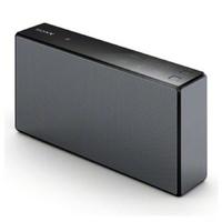 Loa bluetooth Sony SRS-X55