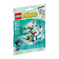 Mô hình Lego Mixels 41569 – Bác sĩ phẩu thuật Surgeo