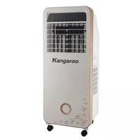 Quạt hơi nước Kangaroo KG50F16