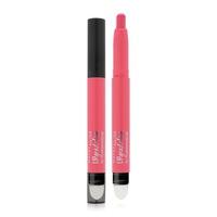Son lì Maybelline Color Sensational Lip Gradation