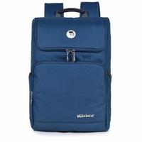 Balo Mikkor The Nomad Premier Backpack