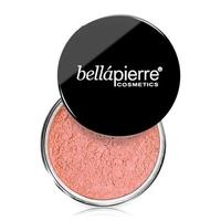 Phấn má dạng bột Bellápierre Mineral Blush - 9g