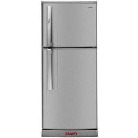 Tủ lạnh Sanyo SR-U185PN