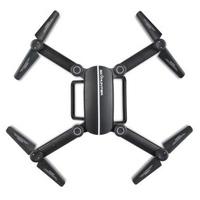 Flycam Skyhunter X8