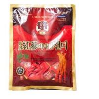 Kẹo Hồng Sâm Vitamin Korea Red Ginseng
