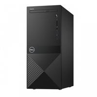 Máy tính để bàn Dell Vostro 3670-J84NJ11