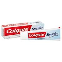 Kem đánh răng Colgate Sensitive Whiteing