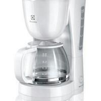 Máy pha cà phê Electrolux ECM1303