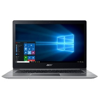 Laptop Acer SF314-52-39CV NX.GNUSV.007