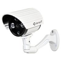 Camera quan sát VANTECH VT-3224A/3224D/3224W