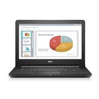 Laptop Dell Vostro 3468 70090697