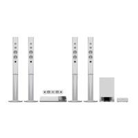 Dàn âm thanh Sony BDV-N9200WL 5.1