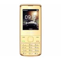 Điện thoại Masstel H860