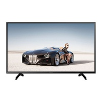 Tivi Panasonic TH-40E400V 40inch