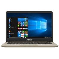 Laptop Asus A411UA-BV611T