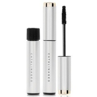 Mascara nối dài mi Geo Catalina Long & Deep 15g