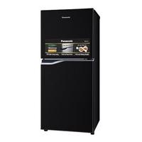 Tủ lạnh Panasonic NR-BA178PKV1 152L