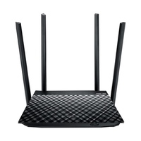 Router Asus RT-AC1300UHP