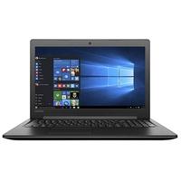 Laptop Lenovo V130 14IKB-81HQ00EQVN