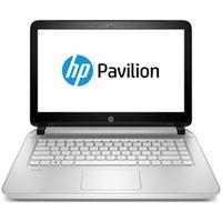 LAPTOP HP PAVILION X360 BA129TU-3MR85PA