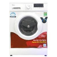 Máy Giặt MIDEA MFG90-1200 9Kg