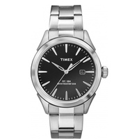 Đồng Hồ Nam Timex Chesapeake TW2P77300