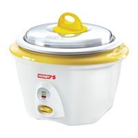 Nồi cơm điện Honey's HO702-M18D 1.8L