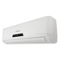 Máy lạnh/Điều hòa Electrolux ESM09HRF 9000BTU