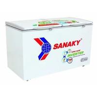 Tủ đông Sanaky VH-2899A3 280L