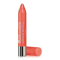 Son sáp Bourjois Color Boost Glossy Finish Lipstick
