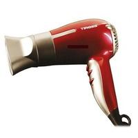 Máy sấy tóc Tiross TS432