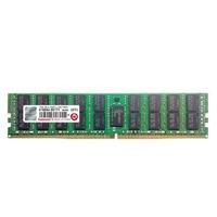 Ram Server Transcend 8GB DDR4 2133Mhz ECC DIMM