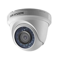 Camera quan sát Hikvision DS-2CE56D0T-IR