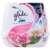 Sáp Glade Hoa Cỏ