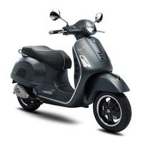 Xe máy Piaggo Vespa Super 300