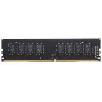Ram G.Skill 8GB DDR4 Bus 2400 (F4-2400C17S-8GNT)