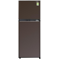 Tủ lạnh Mitsubishi Electric MR-FV28EM 231L