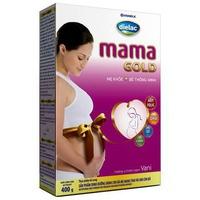 Sữa Dielac Mama Gold 400G