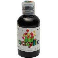 Màu Acrylic Colormate ACRYLIC 120ML