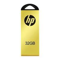 USB HP 32GB V225W